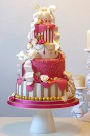 wedding cakes fancy pastry wedding cakes fancy wedding cakes for