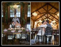 wedding venues in conroe tx wedding venues conroe tx 2018 weddings