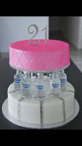 super cool 21st birthday cakes ideas for boys and girls
