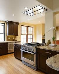 24 best contemporary kitchens designs kitchen best range hoods circeo chimney contemporary for