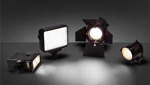 black light rental near me video camera hire and audio equipment rental cam a lot jhb and pta