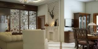living room interiors in kochi 2bhk home interiors in kochi