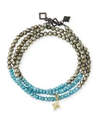 bracelet womens images Women 39 s bracelets cuff beaded at neiman marcus jpg