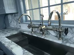 installing new kitchen faucet installing new kitchen faucet bloomingcactus me