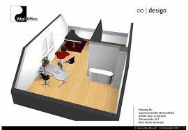 Haus Zu Planung Für Ergonomiestudio Muckenthaler Kunde Haus Zu Mensch