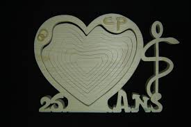 26 ans de mariage index of produits albums corbeille anniversaire