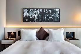 chambre d hote vevey la chambre classique du modern times hôtel 4 étoiles à vevey