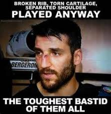 Patrice Meme - patrice bergeron boston bruins when they were young pinterest