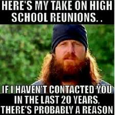 Duck Dynasty Birthday Meme - 38 best duck dynasty images on pinterest duck commander ducks