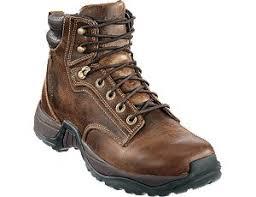 justin boots black friday sale men u0027s work boots u0026 shoes
