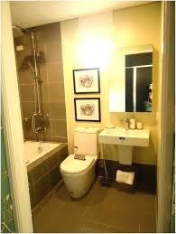 bathroom decor ideas for apartments bathroom decor size of apartment ideas bathroom