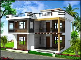 Duplex Home Plans Ghar Planner Leading House Plan And House Design Drawings