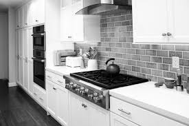 tile by design transitional kitchen leisure by design