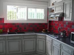 r cuisine rustique impressionnant meuble de cuisine rustique 5 r233novez votre