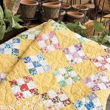 Ideas Design For Colorful Quilts Concept 25 Unique Yellow Quilts Ideas On Pinterest Quilt Patterns