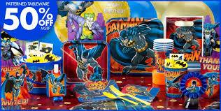 batman party supplies batman party supplies batman birthday party city party ideas