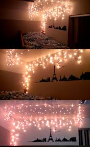 Dorm Room Lights by College Dorm Room By Ychen183 On Deviantart