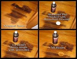 How To Remove Stains From Wood Table Best 25 Removing Stain From Wood Ideas On Pinterest Stripping