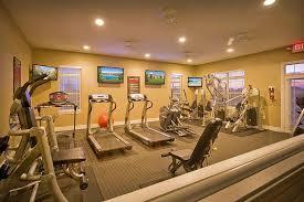 Home Gym Decor Ideas 27 Luxury Home Gym Design Ideas For Fitness Buffs