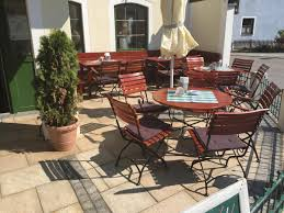Chrysantihof Bad Birnbach Pension Rottaler Stuben Deutschland Bad Birnbach Booking Com