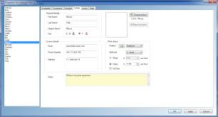 abc roster a free software application for employee shift scheduling