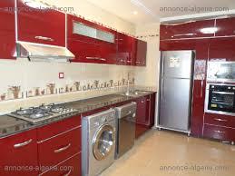 meuble cuisine alger meuble de cuisine oran maison et mobilier d intérieur