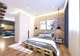 loft bedroom ideas loft bedroom loft bedroom ideas per design small loft bedroom