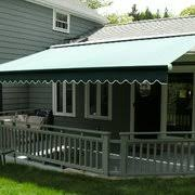 Awnings Of Distinction The Dorchester Awning Company 60 Photos Awnings 9 Gallen Rd