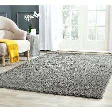 Home Goods Area Rugs Carpet Rugs Home Goods Rugs For Your Interior Floor Decor Home