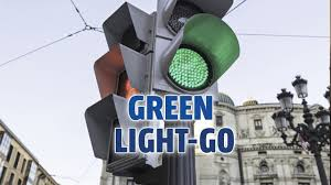 grants for lighting upgrades pa environment digest blog penndot accepting applications for