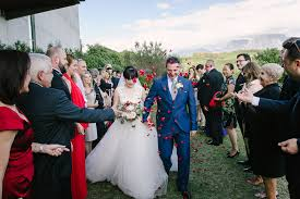 wedding arches cape town cape town wedding planner east meets west at waterfkloof wedding