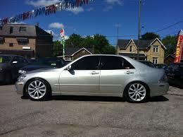 lexus is300 yonaka exhaust farid 786 2001 lexus isis 300 sedan 4d specs photos modification