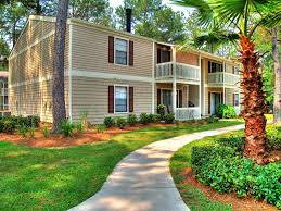 Montgomery Pines Apartments Floor Plans by Hamptons At Pine Bend Foshee Residential Management Company