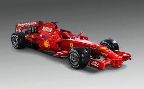 ferrari sport car ferrari sport cars ferrari car 1280x800 no 16 desktop wallpaper