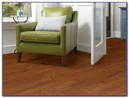 steam cleaning laminate hardwood floors flooring home design