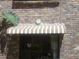Lifestyle Awnings Classic Awnings Dan Neil Lifestyle Awning Solutions