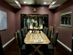 fright lined dining room southern hospitality magazine u2013 traveler
