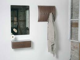 best foyer coat rack on furniture with creative coat racks