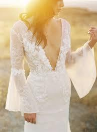 9802 best wedding dresses images on pinterest wedding dressses