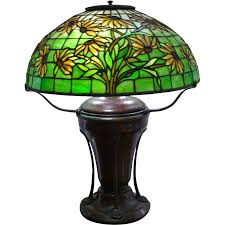 Tiffany Table Lamp Shades Furniture Great Home Table Lamp Furniture For Living Room