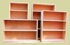Bookcase Lowes Unfinished Bookcases U2013 Best Book Storage