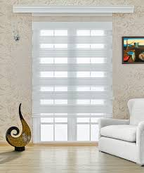 pin by boston storefront llc on duo roller shades pinterest