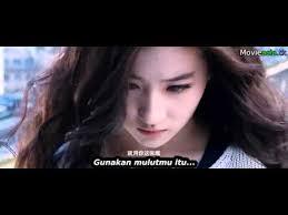 film drama cinta indonesia paling sedih film romantis for love or money 2014 sub indo youtube