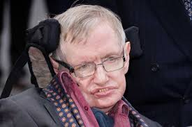 Does Time Travel Exist images Stephen hawking what one of the most brilliant minds said on jpg