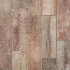 floor and decor wood tile ceramic wood floor images flooring why tile u0026 stone we are