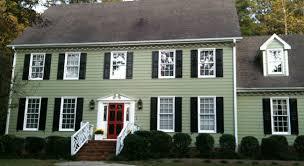 exterior house painting yorktown heights chappaqua ny
