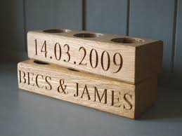 5th wedding anniversary gifts for 5th wedding anniversary gift ideas for make me something