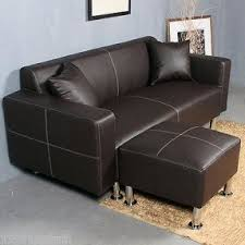 brown leather sofa and loveseat leather couch and loveseat sets foter
