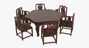 oriental dining room sets dining table chairs max