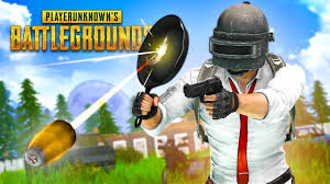 pubg youtube funny pubg fails epic wins 1 playerunknown s battlegrounds funny